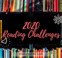 2020-reading-challenges-list