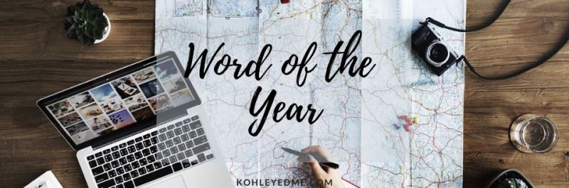 word of the year 2020 woty