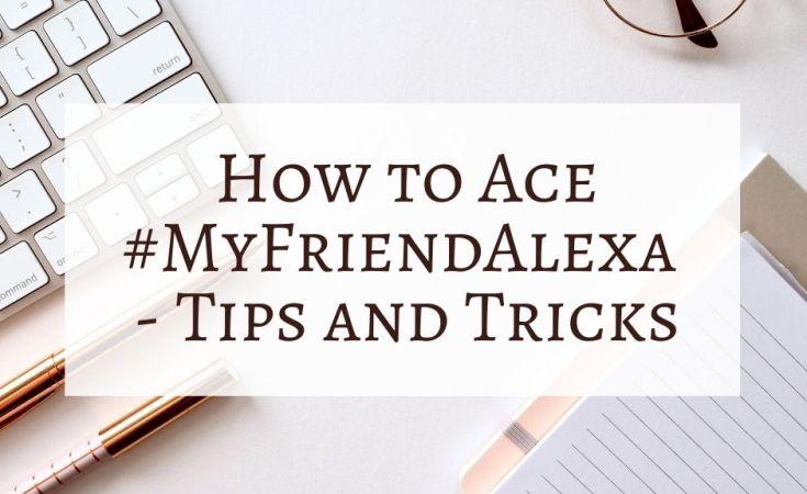 myfriendalexa