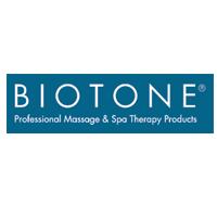 biotone