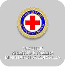 Postupnik_migranti_ KS MIZ_banner