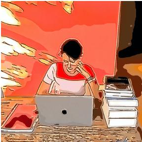 Desk Research, Sekundärforschung, Big Data, Data Mining