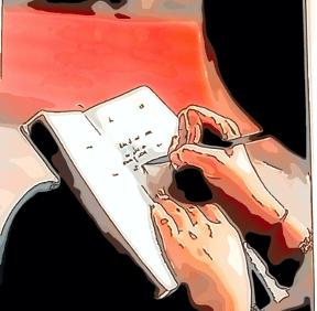 Ethnographie, Teilnehmende Beobachtung, Marktforschung, qualitative Forschung