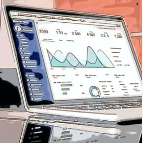 Online-Forschung, quantitative Befragungen