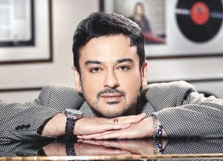 citizenship-to-adnan-sami-and-pakistani-hindu-are-in-trouble