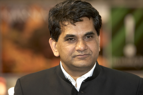 not-in-favour-of-banning-beef-exports-amitabh-kant-read-more-at-httpeconomictimes-indiatimes-comarticleshow50688866-cmsplatformhootsuitefrommdrutm_sourcecontentofinterestutm_mediumtex