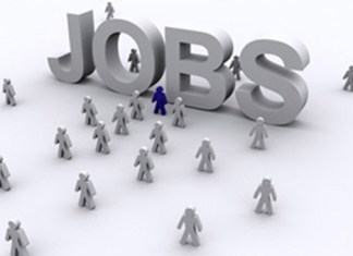 SSC's box opened by the job, without direct recruitment interview