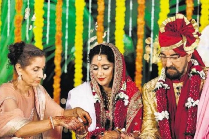 Kabir Bedi married and happy the last time, you said Learn