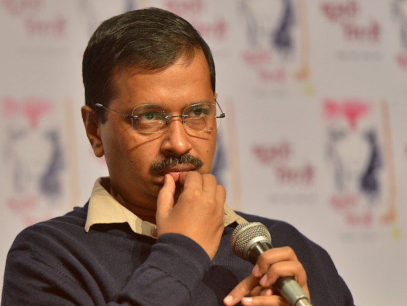 nursery-admission-arvind-kejriwal-government-shock-quota-management-at-the-finish-high-court-to-stop