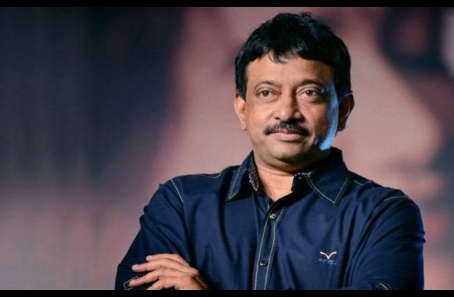 Ram Gopal Varma's next film on Dawood and Chhota Rajan, is called 'government'
