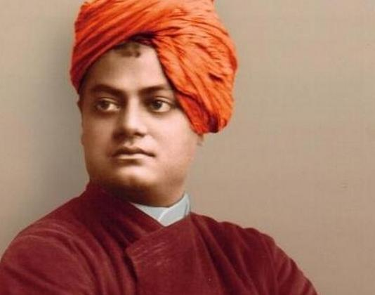 Vivekananda was a fan of the core values of Islam
