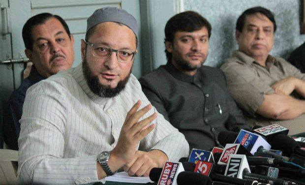lies-about-mim-bjp-alliance-akbar-owaisis-speech-misquoted-twisted-by-national-media