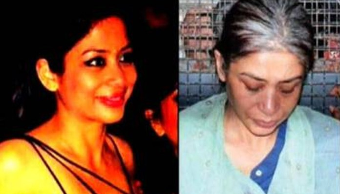is-this-the-photo-of-indrani-mukherjee-picture-getting-viral-in-social-media