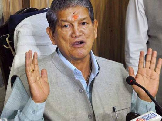 uttarakhand-high-court-directs-floor-test