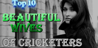 top-10-gorgeous-and-beautiful-wives-of-cricketers