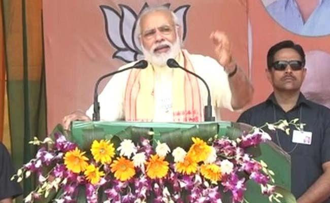 assam-narendra-modi-visit-assam-polls-assam-polls-election-rally