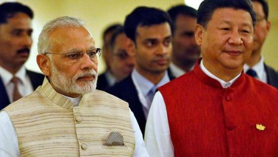 opportunity-benaulim-minister-narendra-jinping-president-chinese_f3a32e66-9c13-11e6-84cd-7afcc7591aa7