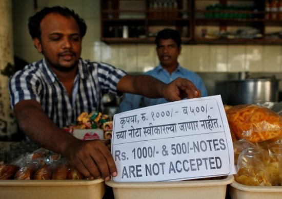 1478756983_ban-currency-rs-500-1000-1000-note-modi-rbi-demonetization-black-money-scrapped-new-notes-2000