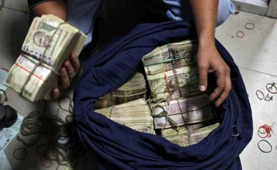 cash-currency-notes-ban-reuters_650x400_51480851057
