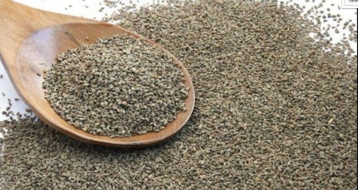 amazing health benefits of ajwain