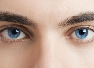 blue eyes ss.jpg.653x0 q80 crop smart