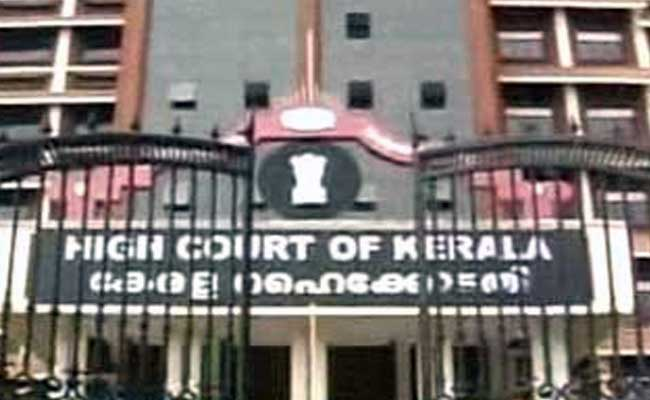 kerala high court 650x400 41513580001