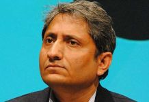 ravish kumar lead 730x419