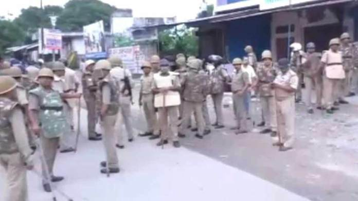277711 pac and up police