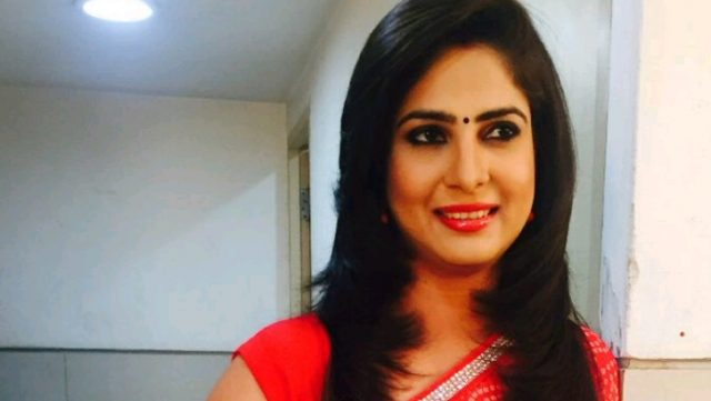 sakshi joshi tv anchor 640x361