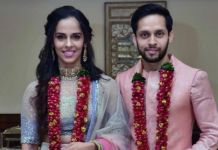 saina nehwal marriage 1544790011