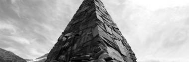 NZ – MONT COOK | L'ART D'ÊTRE MAGNÉTIQUE