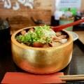 海鮮丼 どんと屋(敦賀市)