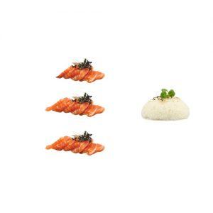 plateau 06 koi sushi bar