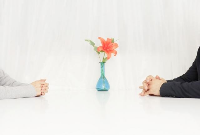 結婚式直前にやめたいとマリッジブルーになった時の対処法!