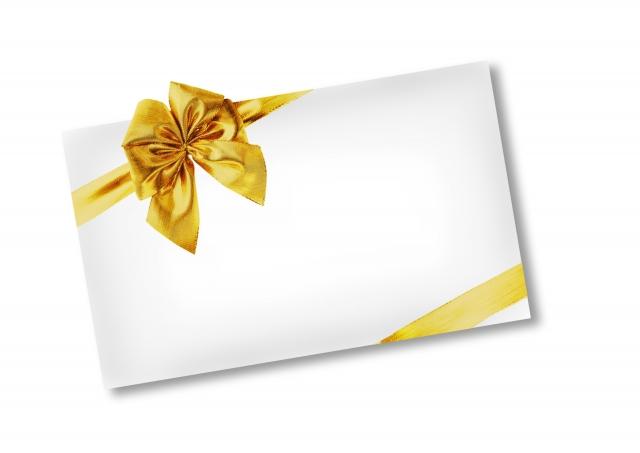 これで安心!結婚式への招待メールにおけるマニュアル