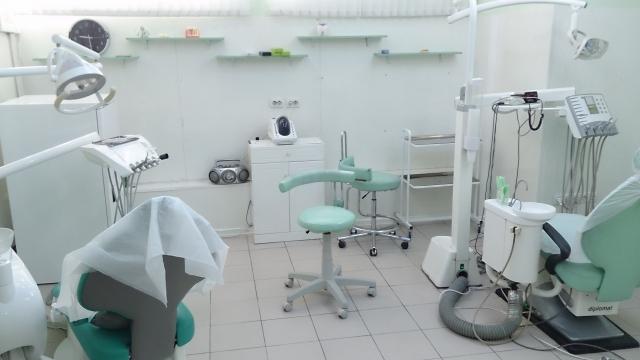 歯医者さんが患者を好きになることは?医者と患者の恋愛について