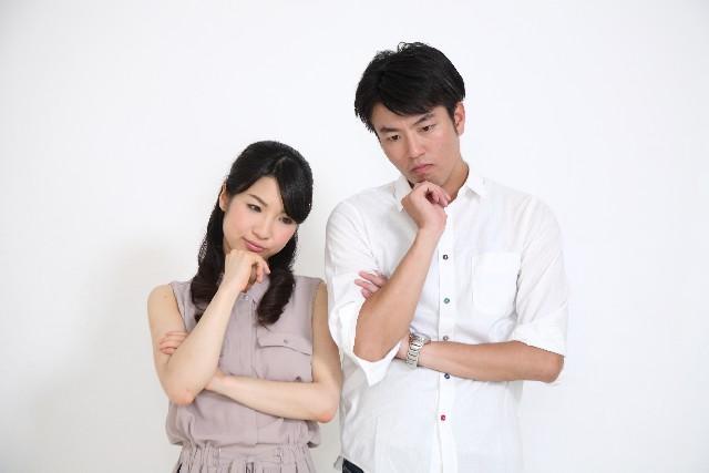 彼氏が元カノと今カノを比較しちゃう時の心理について!