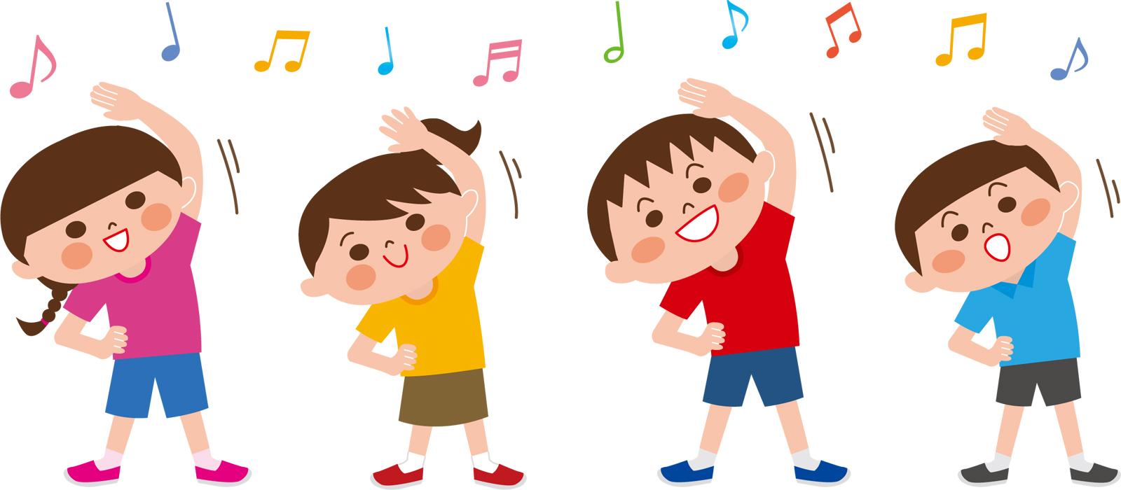 集団行動出来ない幼稚園の年中の子供に親としてできること!