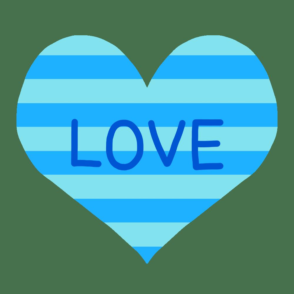 派遣会社員と営業の恋愛はあり?なし?派遣の恋愛事情について