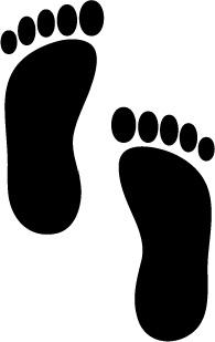 爪の矯正を自力で治す方法!痛ーい深爪、巻き爪の予防法までを紹介