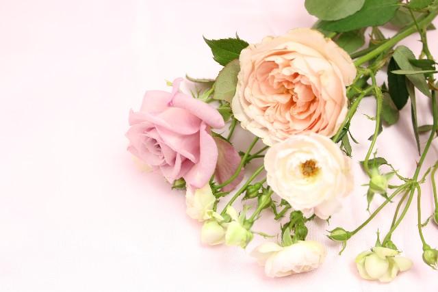 結婚式の花束贈呈を、子どもにやってもらうときのコツ