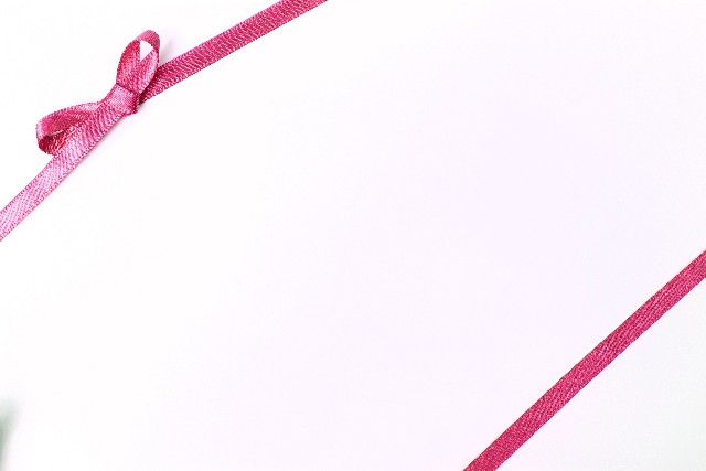 やむを得ず結婚式に欠席する時のマナーと、プレゼントのお贈り方