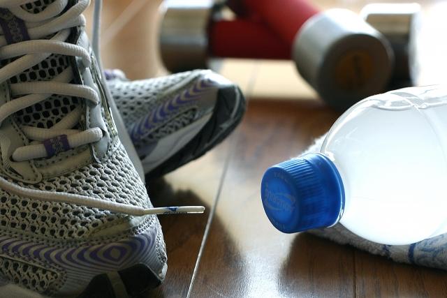 運動と勉強は両立できない?運動は脳をリフレッシュできますよ!