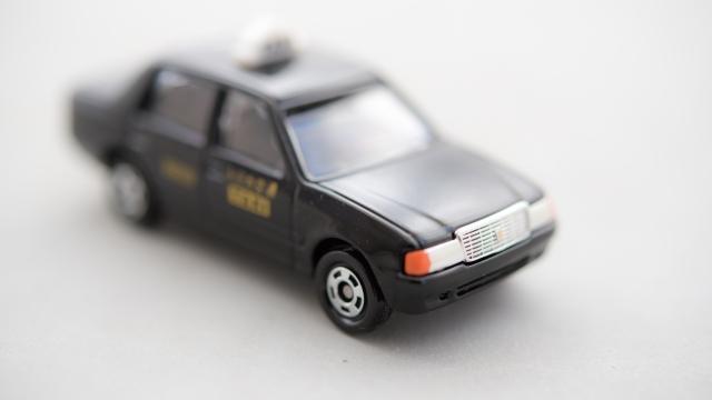 出産後の退院でタクシーを使う場合、こんなところに注意しよう!