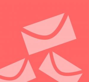 1507027619 300x276 - pairs(ペアーズ)の問い合わせ方法を確認!不明点や質問から不具合の報告まで