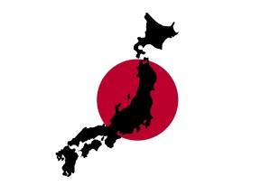 1511417897 - 日本 地図
