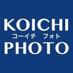 【試合結果】 福岡県高校サッカー大会 、5月21日(日)の結果