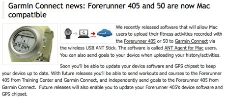Garmin Blog_ Garmin Connect news_ Forerunner 405 and 50 are now Mac compatible - Mozilla Firefox 3.1 Beta 2.jpg