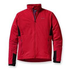 Windshield_jacket