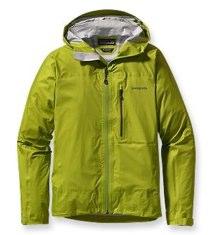 Patagonia Men s M10 Jacket